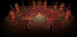 EmpoweringRoom3 incursion room icon.png