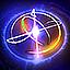 Клеймо покаяния skill icon.png