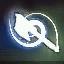 Призрачный бросок skill icon.png