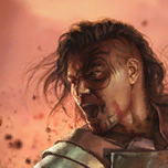 Berserker (Ascendants) passive skill icon.png
