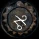 Карта оружейной (Предательство) inventory icon.png