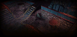 StormRoom incursion room icon.png