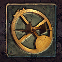 Звезда Кишары quest icon.png
