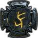 Карта башни (Война за Атлас) inventory icon.png