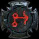 Карта ямы (Война за Атлас) inventory icon.png