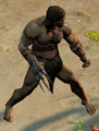 RiveTerrorClawPreview.PNG
