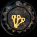 Карта лавовой тюрьмы (Предательство) inventory icon.png
