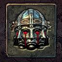 Ключ к свободе quest icon.png