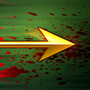 FastAndDeadly (DeadEye) passive skill icon.png