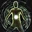 Грация skill icon.png