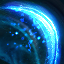 Волна холода skill icon.png