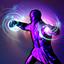 IncreasedElementalDamageCasteSpeed (Inquistitor) passive skill icon.png