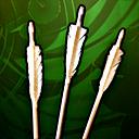 MasterFletcher (PathFinder) passive skill icon.png
