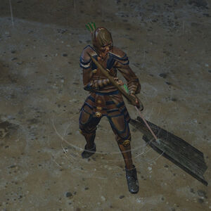 Грация skill screenshot.jpg