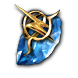 Призыв голема молнии inventory icon.png