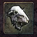 Великий белый зверь quest icon.png