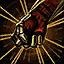 DmgAttackSpeed (Berserker) passive skill icon.png
