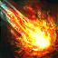 Огненный шар skill icon.png
