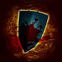 GLADViolentRetaliation (Gladiator) passive skill icon.png