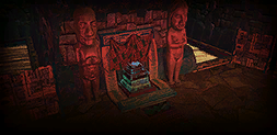 QueensChambers2 incursion room icon.png