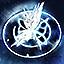 Клеймо зимы skill icon.png