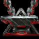 Наковальня pvp season 1 inventory icon.png