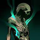 SpiritualAid passive skill icon.png