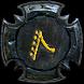 Карта атолла (Война за Атлас) inventory icon.png