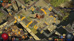 Карта хибар (Атлас миров) area screenshot.png