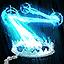 Ловушка переливания skill icon.png