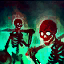 Сотворение скелетов ваал skill icon.png