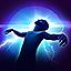 Чародейский покров skill icon.png