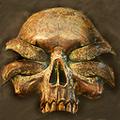 Ascendancy (Ascendants) passive skill icon.png