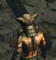 Kitava's Thirst 3D 2.png