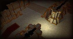 Безупречное убежище area screenshot.jpg
