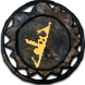Карта клоаки (Предательство) inventory icon.png