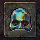 Перст Господень quest icon.png