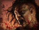 Берсерк avatar.png