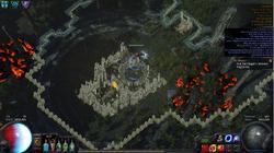 Карта кладбища (Атлас миров) area screenshot.png