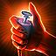 Подрыв мин skill icon.png