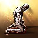TimeOfNeed (Guardian) passive skill icon.png