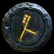 Карта подземной реки (Атлас миров) inventory icon.png