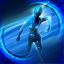 Castavoidinterruption passive skill icon.png
