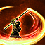 Круговой взмах skill icon.png