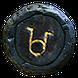 Карта ущелья (Атлас миров) inventory icon.png
