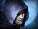 Плут avatar.png