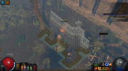 Ramparts t6.png