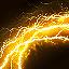 Волна осуждения skill icon.png