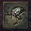 Зверинец Эйнара quest icon.png