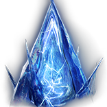 Essence Portal Effect inventory icon.png